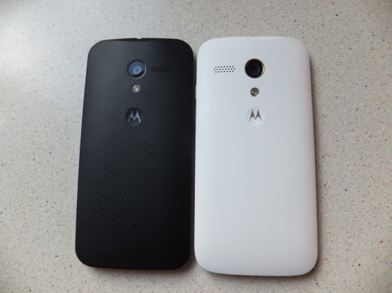 Motorola Moto X Pic8