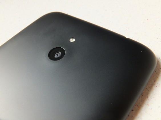 Nokia Lumia 1320 Pic5