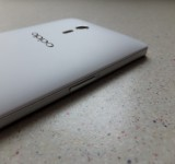 Oppo Find 7a Pic5