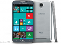 Samsung Ativ SE – Available 12/4 in the USA