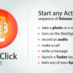 QuickClick app – Pressy alternative