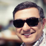 Vic Gundotra leaves Google