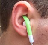 Sprng ear
