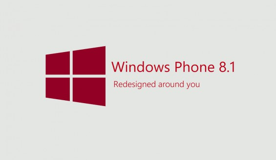 WindowsPhone8.1 0