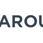 Dropbox releases Carousel
