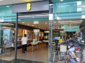 EXCLUSIVE: EE to increase prices 2.7% in May