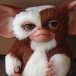 Gremlins! Everywhere!