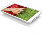 LG G-Pad easter bargain at £119