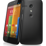 Moto G 16GB version for £99 ?