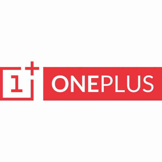 oneplus logo big