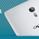 OPPO Find 7a pre-orders to launch 7th April