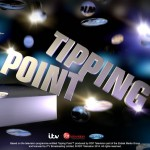 Tipping Point for iOS – is there a point?