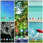 Bitmado – Wallpaper shuffling app