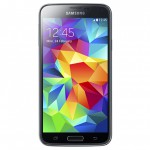Samsung Galaxy S5 goes Mini (SM-G800) , Specs leaked