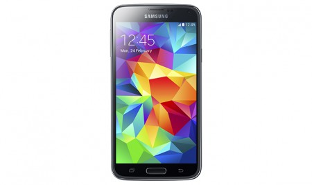 Samsung Galaxy S5 Goes Mini Sm G800 Specs Leaked