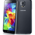 Galaxy S5 Available today – Virgin Mobile offers up a £29 pm deal