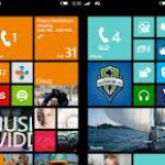 Windows Phone 8.1 has arrived, here's what's coming in 8.2 .. apparently