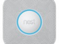 Nest halts sales of its fire alarm