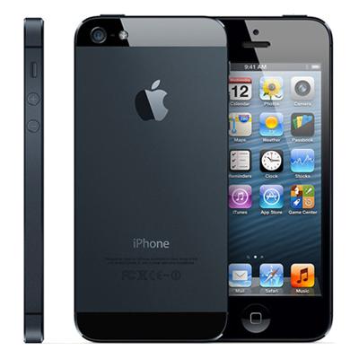 wpid apple iphone 5 1348748219.jpg