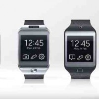 wpid-galaxy-gear-vs-gear-2-vs-gear-2-neo-vs-gear-fit.jpg