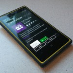 Nokia give out gifts to a select bunch of Lumia owners