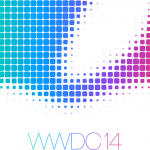 WWDC 2014, Keep June 2nd Free