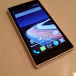 Acer Liquid Z5 – Review