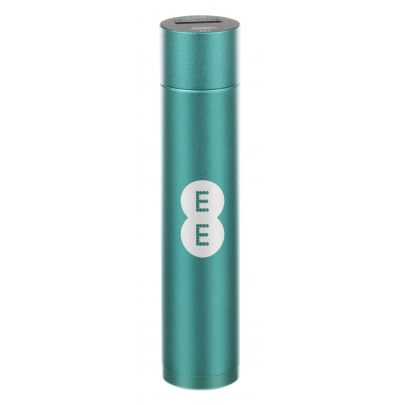 Stay charged at Glastonbury with the EE Festival Power Bar
