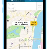 Kabbee-LandingPage-iPhone5