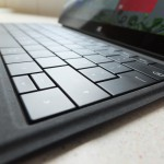 Microsoft Surface 2 with 4G – Review