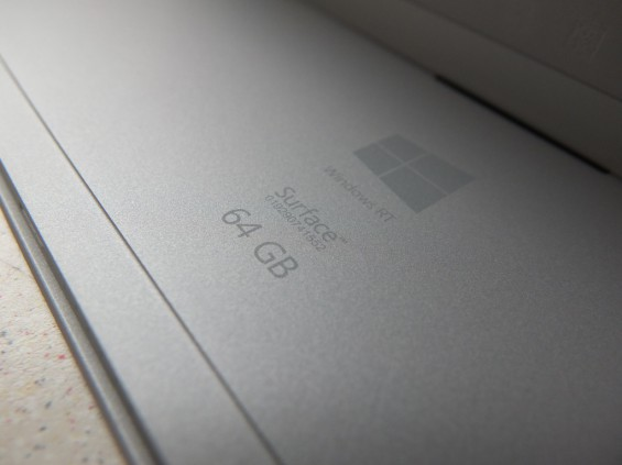 Microsoft Surface 2 with 4G Pic11