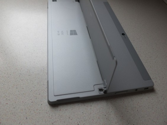 Microsoft Surface 2 with 4G Pic14