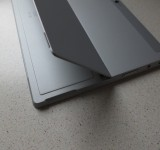 Microsoft Surface 2 with 4G Pic15