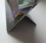 Microsoft Surface 2 with 4G   Review