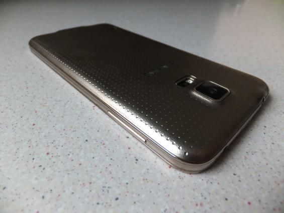 Samsung Galaxy S5 Pic12