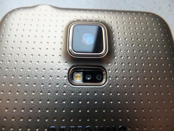 Samsung Galaxy S5 Pic13