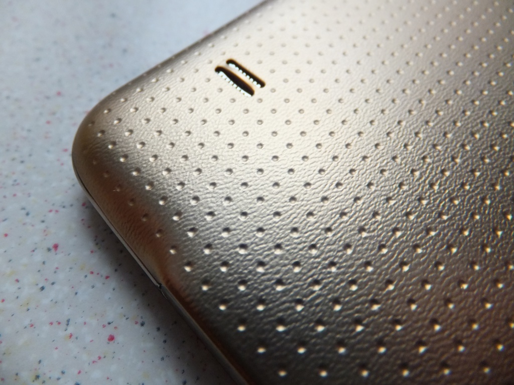 Samsung dsb s300v прошивка
