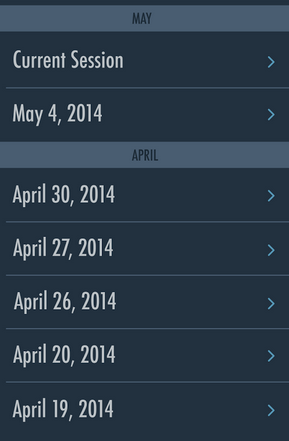 Screenshot 2014-05-14 at 22.38.53