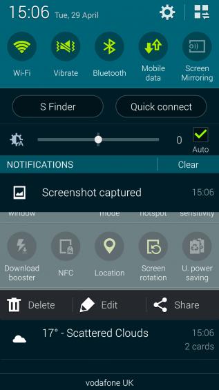Screenshot 2014 04 29 15 06 48