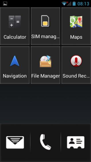 Screenshot 2014 05 09 08 13 35