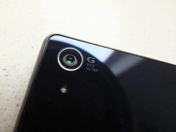 Sony Xperia Z2 Pic15