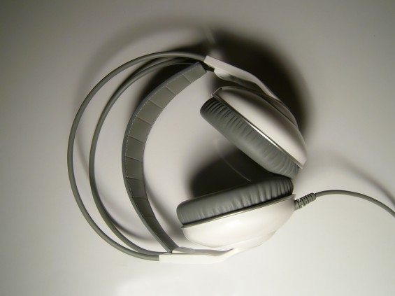 headphones