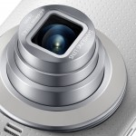 Samsung K Zoom available today
