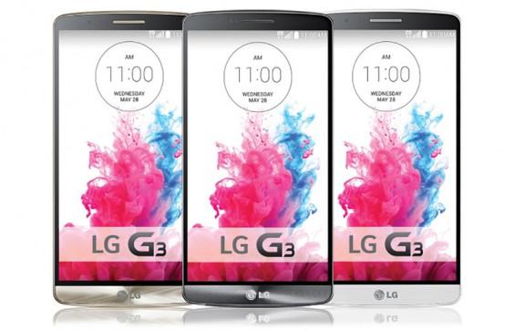 lgg3 fronts press