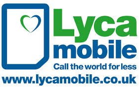 Lycamobile   MVNO now offering very cheap 4G in the UK