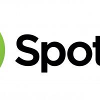 spotify-big1