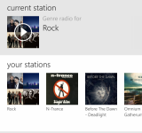 Spotify gets massive update on Windows Phone