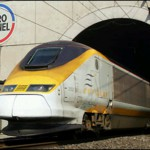 Welcome home,  Brits get mobile service in the Channel Tunnel