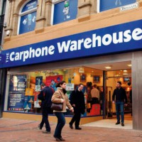 wpid-carphone_warehouse_leeds.jpg