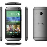 HTC One mini 2 SIM-free pricing revealed